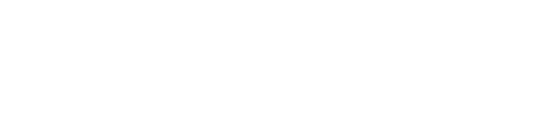 Knowledge Merger