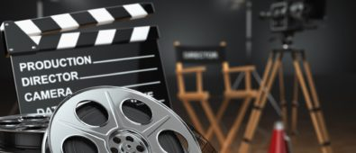 How to choose the best video production service