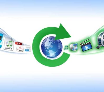 How to choose a good file converter?