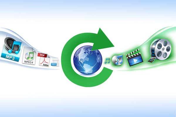 Image result for file converter online