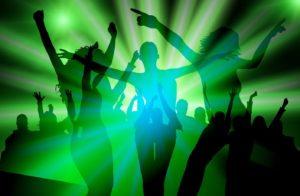 5 most popular dances around the world