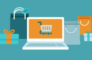 Benefits of Adding Ecommerce To Your Blog And Selling Products To Your Readers