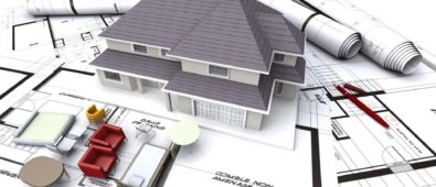 Benefits of drafting services for home construction