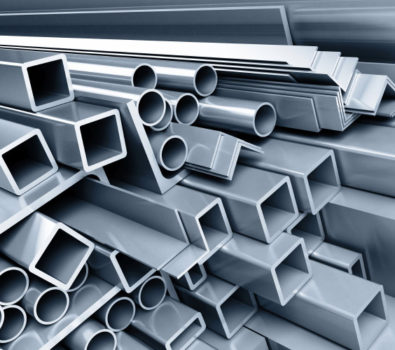 How to choose the best steel supplier