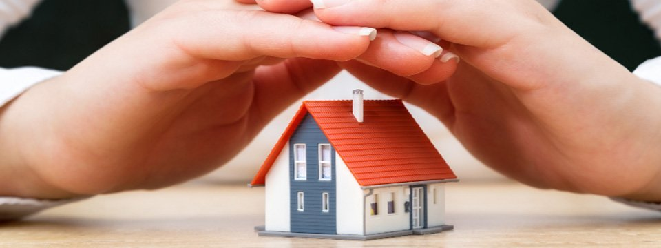 Protect the value of property