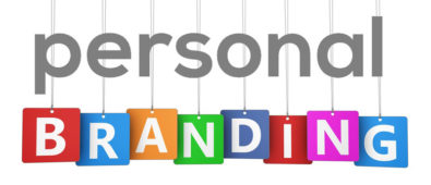 What is Personal Branding, Why It's Important, Benefits & Examples