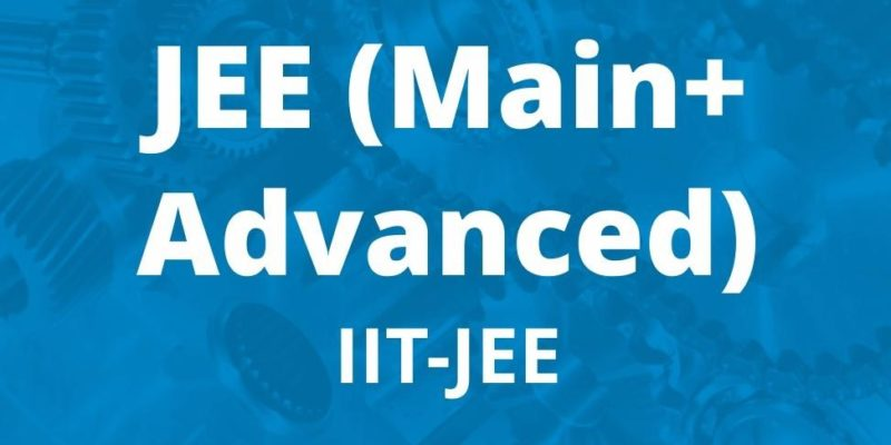 Top 5 coaching institute for Preparation of JEE advanced and JEE mains in India