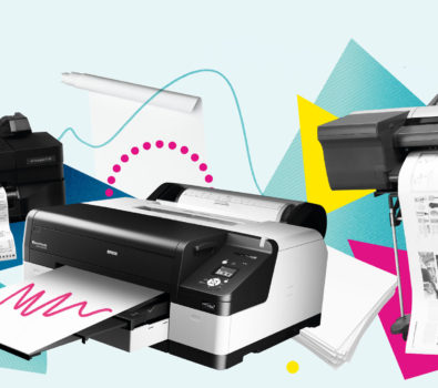 What are the advantages of printers
