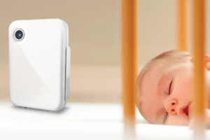 Amazing health benefits of using an air purifier for babies