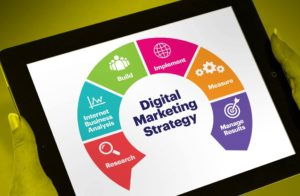 5 Ways to Enhance Your Digital Marketing Strategy