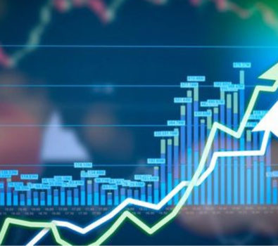 How can I invest in the stock market – A complete guide