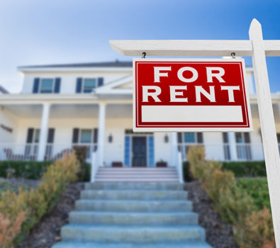 How to List a House for Rent for Free of Cost