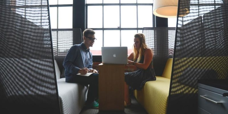 5 Things You Need To Know Before Starting Freelancing