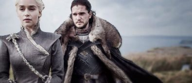 How through Game of Thrones People are Inspired in Fashion