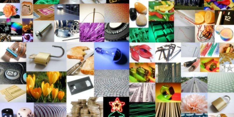 Top Platforms to Get Images for Business Websites