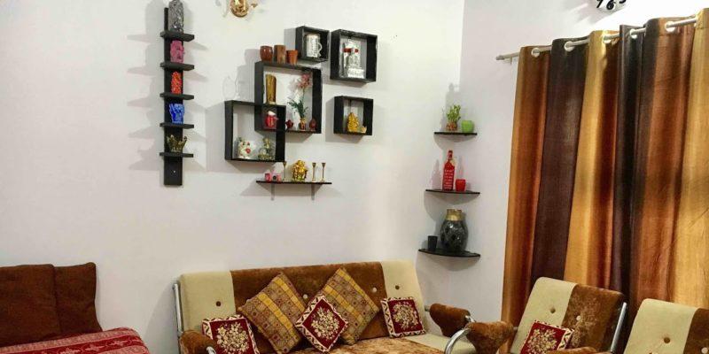 Unique-interior-design-ideas-for-Indian-homes