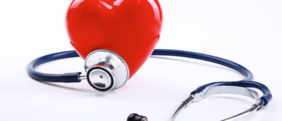 What You Can Do to Prevent Heart Diseases