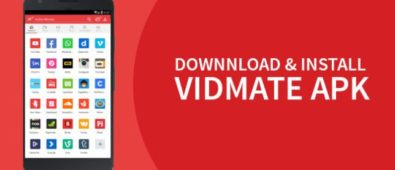 How To Download and Install VidMate APK
