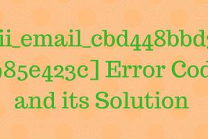[pii_email_cbd448bbd34c985e423c]