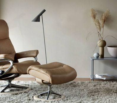 Stressless Furniture